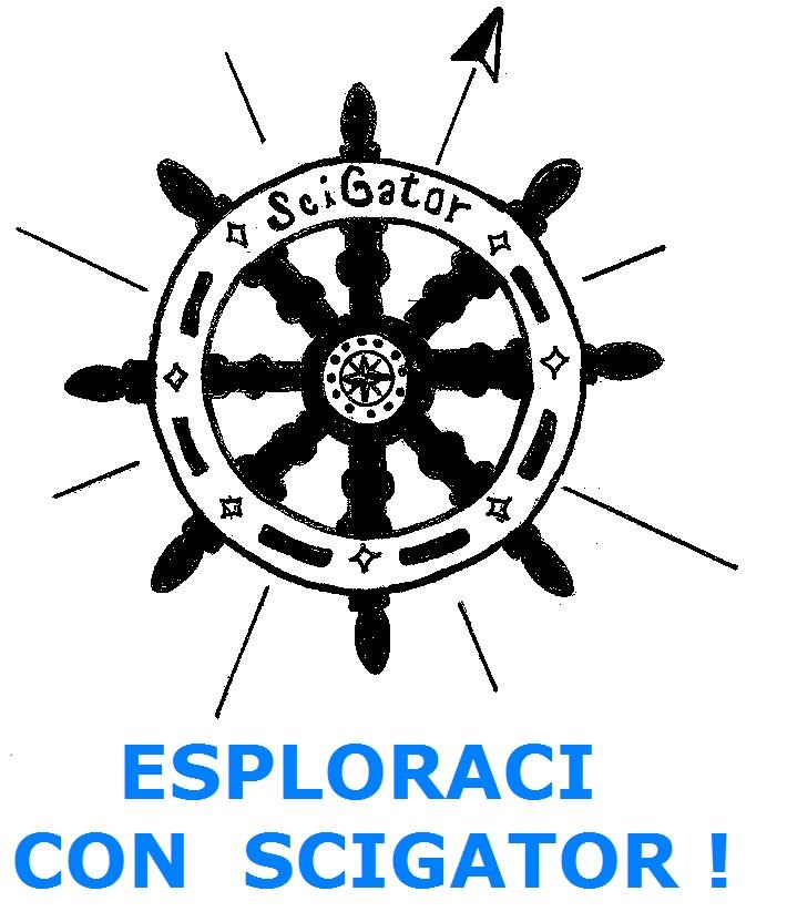SciGator